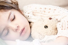 Services: Cherished Sleep, Sleep Consulting for ages 0-10 years