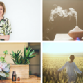 Services: Wellness Starter Package $49