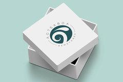 Services: Logo Design