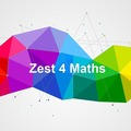 Services: Online One-on-One Maths Tuition