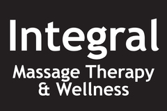 Services: Integral Massage Therapy - We've got your Back!