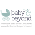 Services: Baby & Beyond - Baby and Toddler Sleep Consultants