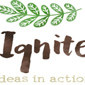 Services: Ignite! Your Career the way you WANT it