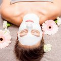 Products: Deluxe Anti-Oxidant Facial