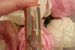 Venta: Benefit Hoola Mini talla Stick