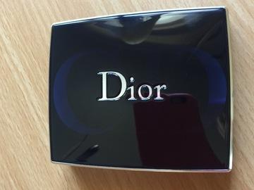 Venta: Paleta sombras Dior 5 Couleurs Designer