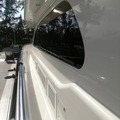 Offering: MAST Detailing, LLC. - West Palm Beach, FL