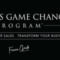 Services: The Sales Game Changer Program