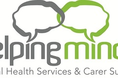 Service/Program: HelpingMinds