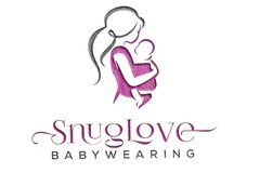 Services: In-home Babywearing Consultation - Auckland region