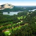 Daily Rentals: Stone Mountain GA, Save on Park RV/ Camper Hookup Fees