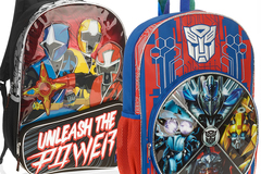 Sell: Spiderman, Transformers, Power Rangers, Disney & More. NEW