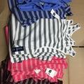 Venta: Shelf-pulls top brands clothes, bags, belts..105 Units $3K