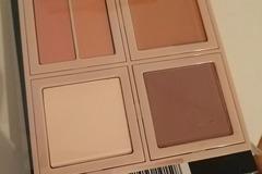Venta: Paleta Bobbi Brown warm beige