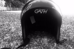 Daily Rate: Gath Surf Helmet
