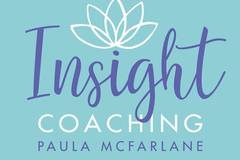 Services: Soul Based Coaching Light my Fire session $150