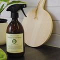 Products: Multipurpose Spray