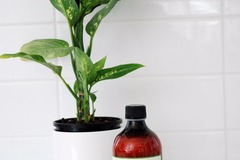 Products: Multipurpose Spray Refill