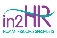 Services: Stay on the right side of employment law with in2HR