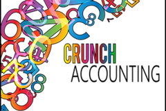 Services: Crunch Accounting Services