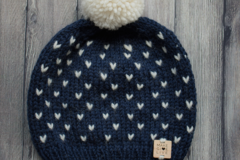 Products: Helen Beanie