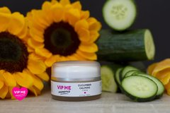 "Products: NATURAL BOTANICAL - ""CUCUMBER CALMING CREME"""