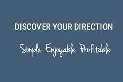 Services: Discover Your Direction