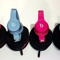 Sell: (4) Beats By Dre Solo2 Headphones Grade A