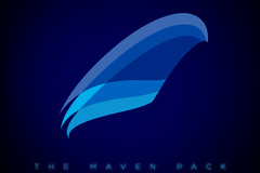 Services: The Maven Package