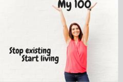 Services: My Happy 100