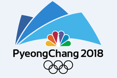 Request Pricing: Winter Olympics 2018