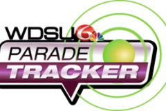 Request Pricing: Mardi Gras Parade Tracker 2018