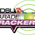 Request Pricing: Mardi Gras Parade Tracker 2018