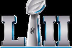 Request Pricing: Super Bowl Commercials
