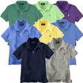 Sell: Polo Ralph Lauren boys Inf-7 small pony polo 5pcs.