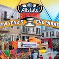 Request Pricing: Sugar Bowl New Year's Eve Parade