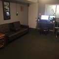 Renting out: San Diego Music/Video Studio in Heart of the City