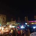 Offering : Ramadan Special - Kharidari Walk