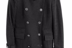 Myydään: Mango Coat