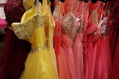 Sell: Cocktail Dresses 5 lots available