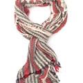 Sell: Turkish Cotton Scarves