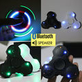 Sell: Lot of 200 latest Bluetooth spinner with flashing led 3 mode