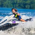 Book Online: Water Sport With Island Trip