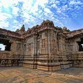Book Online: The Temples of Pattadakal and Aihole - A Spiritual Spree