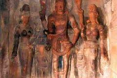 Book Online: The Badami Chalukyas - A Heritage Walk