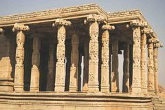 Book Online: Hampi - Touring the Lost Kingdom