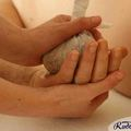 Book Online: Massage Therapy