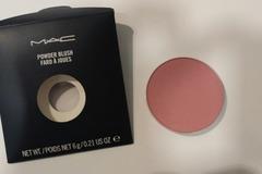 Venta: Colorete mocha mac