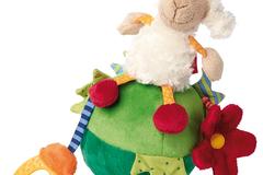 Products: sigikid Activity Sheep Tumbler