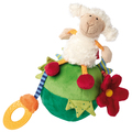 Products: sigikid Activity Sheep Tumbler